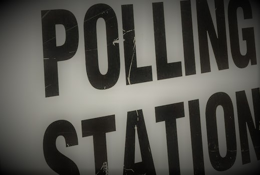 TRACING AGENTS Polling-station-1