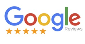 2-Google reviews